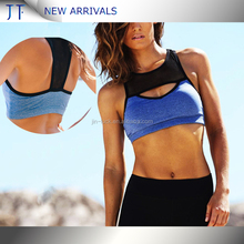 (Free Sample)fitness apparel manufacturer wholesale sports wear women gym wear yoga sports bra