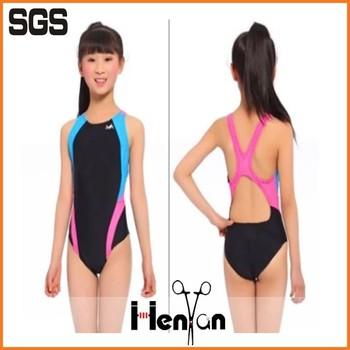 Girls Swimming Sex Image