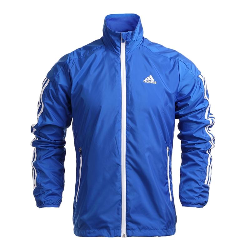 Adidas Originals Blouson