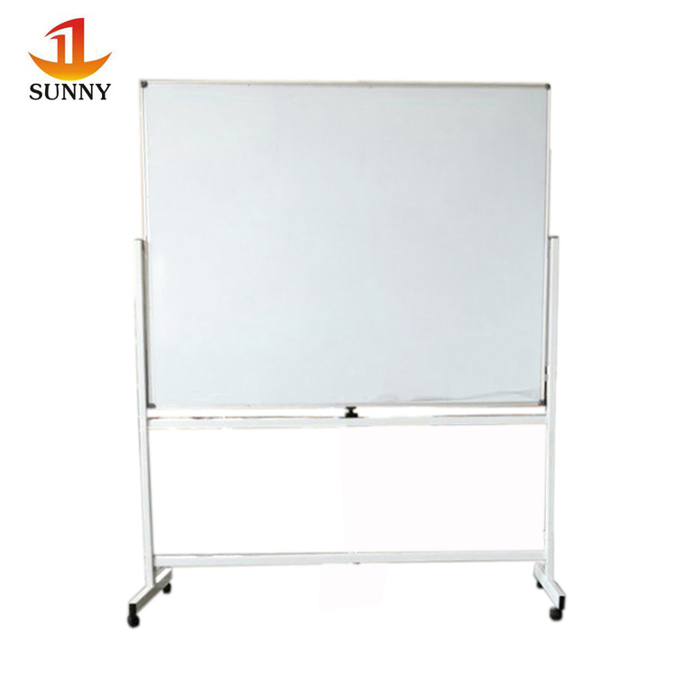 china college white board china college white board and suppliers on alibabacom
