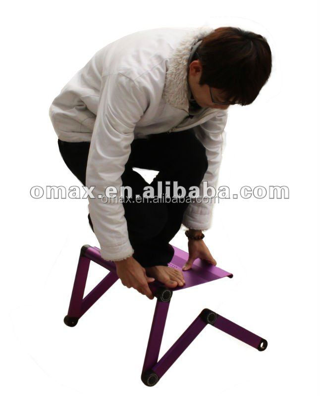 sc 1 st  Alibaba & Laptop Stand Laptop Stand Suppliers and Manufacturers at Alibaba.com islam-shia.org