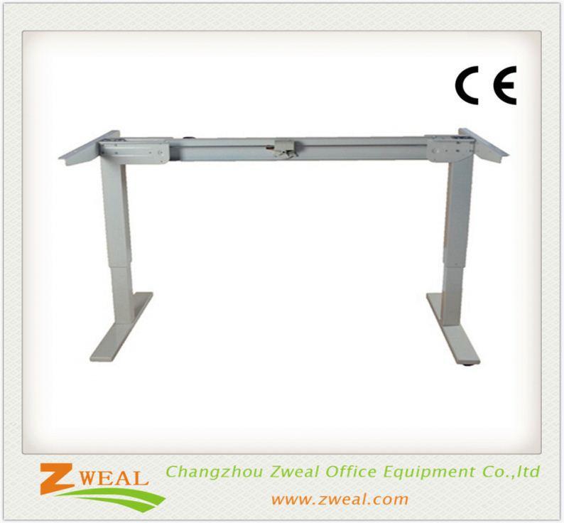 Hand Crank Table Base Wholesale, Hand Crank Table Base Wholesale Suppliers  And Manufacturers At Alibaba.com
