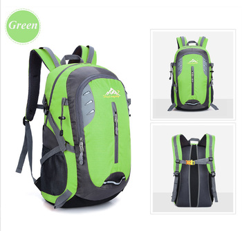 877093964 chinese school book bags college bag models crossbody backpack for men