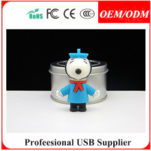 Free sample , Sweet USB Flash Drive Manufacturer / Candy USB