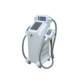 Cooplas CE approved Cryo Lipolysis fat freezing slimming 3 treatment handpiece