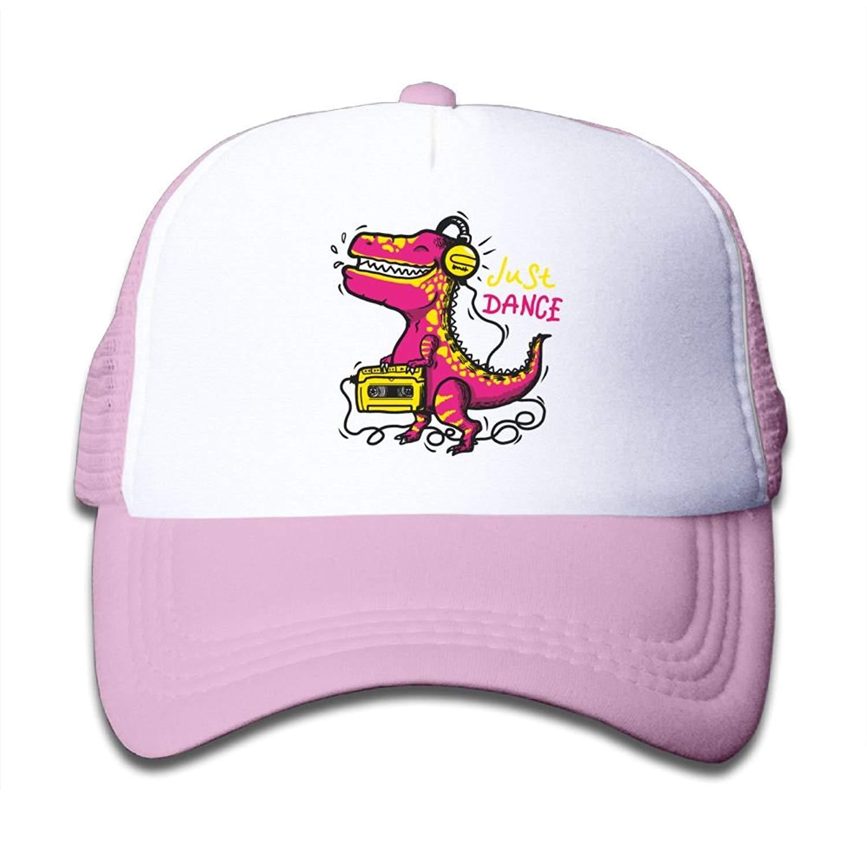 XZFQW Sloth Trend Printing Cowboy Hat Fashion Baseball Cap For Men and Women Black
