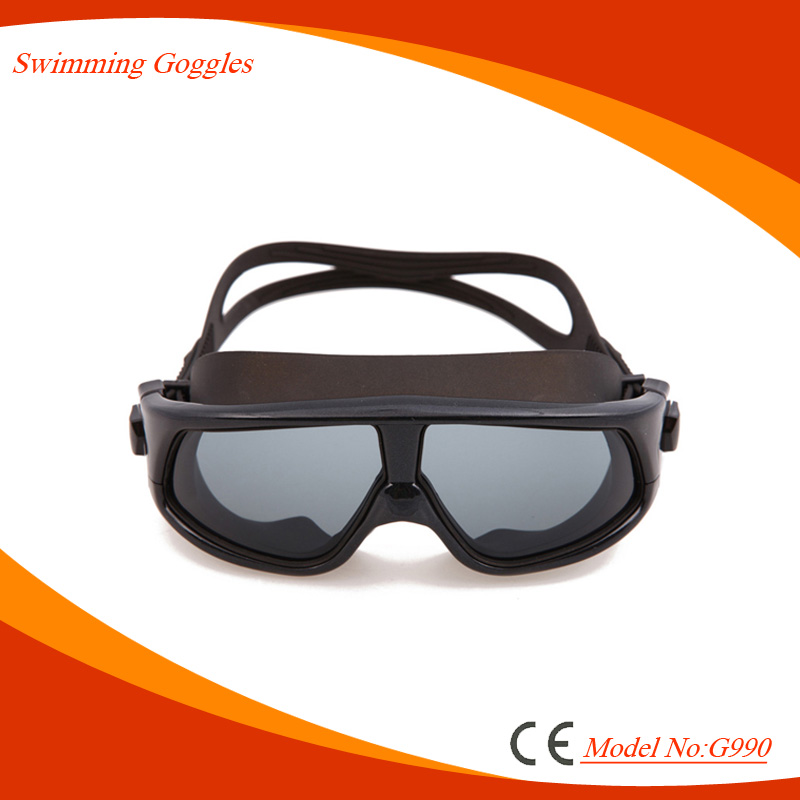 New design sports swimming goggles,Cheap diving mask