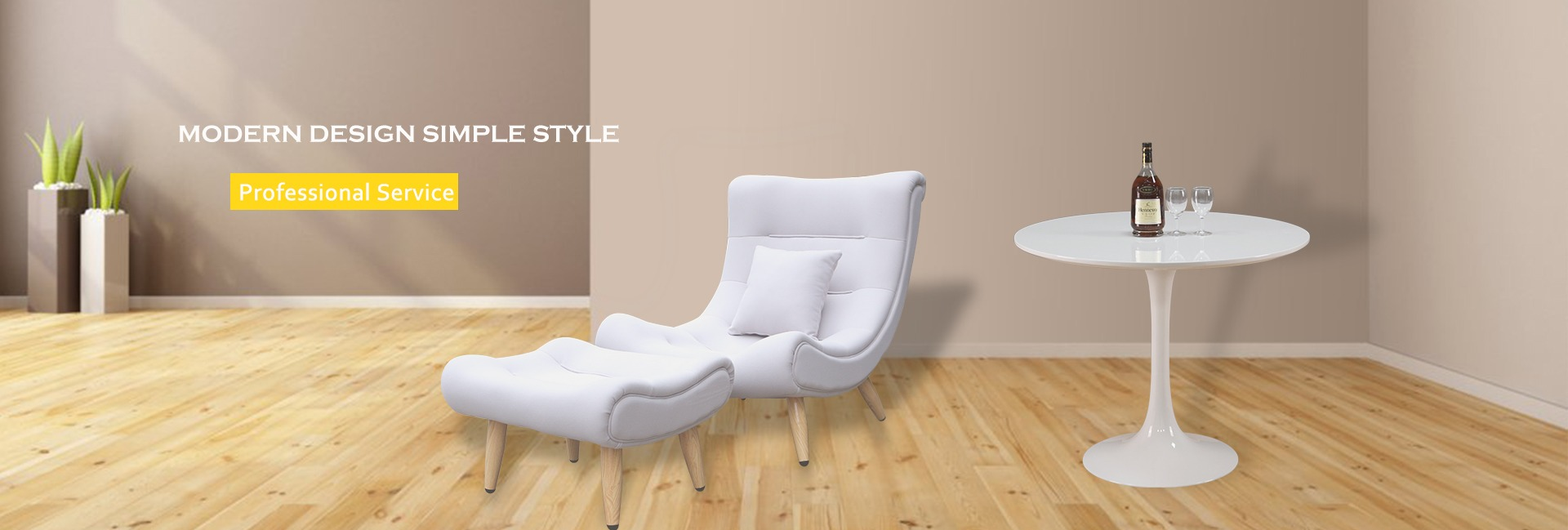 Modern z furniture co limited is a professional manufacturer and exporter that is concerned with the european and usa designed furniture development and