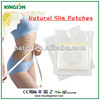 Alibaba china supplier distributors Slimming Patch For Weight Loss Fast