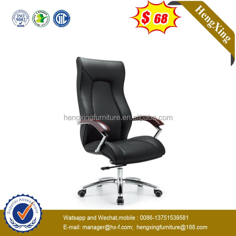 Venta al por mayor sillas computadoras compre online los for Silla para computadora precio
