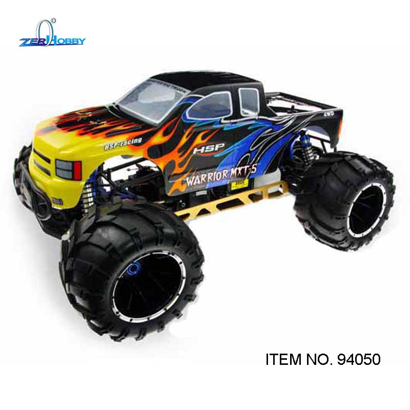 Popular 1 5 Scale Gas Powered Rc Cars-Buy Cheap 1 5 Scale