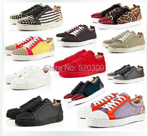 21c247b05e5 name brand red bottom heels