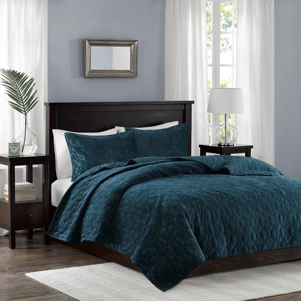 Cheap Green Velvet Bedding, find Green Velvet Bedding deals on ...