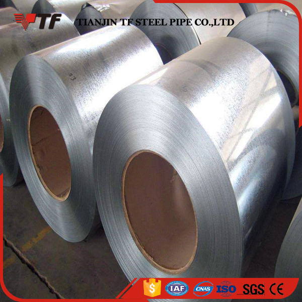 Online shop china Best price nion paint galvanized steel coil
