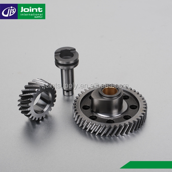 Wholesale Motorcycle For Honda cg125 Parts Camshaft Bearing