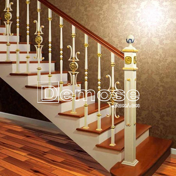 Outdoor Wrought Iron Railings Metal Railing Stairs Prices