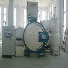 Stainless Steel Furnace Brazing Whole Suppliers Alibaba