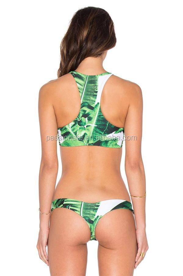 Not see Cheap brazilian bikini wax