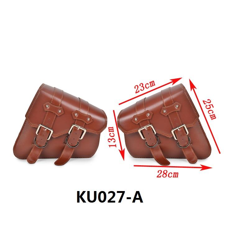 KU27-A.jpg