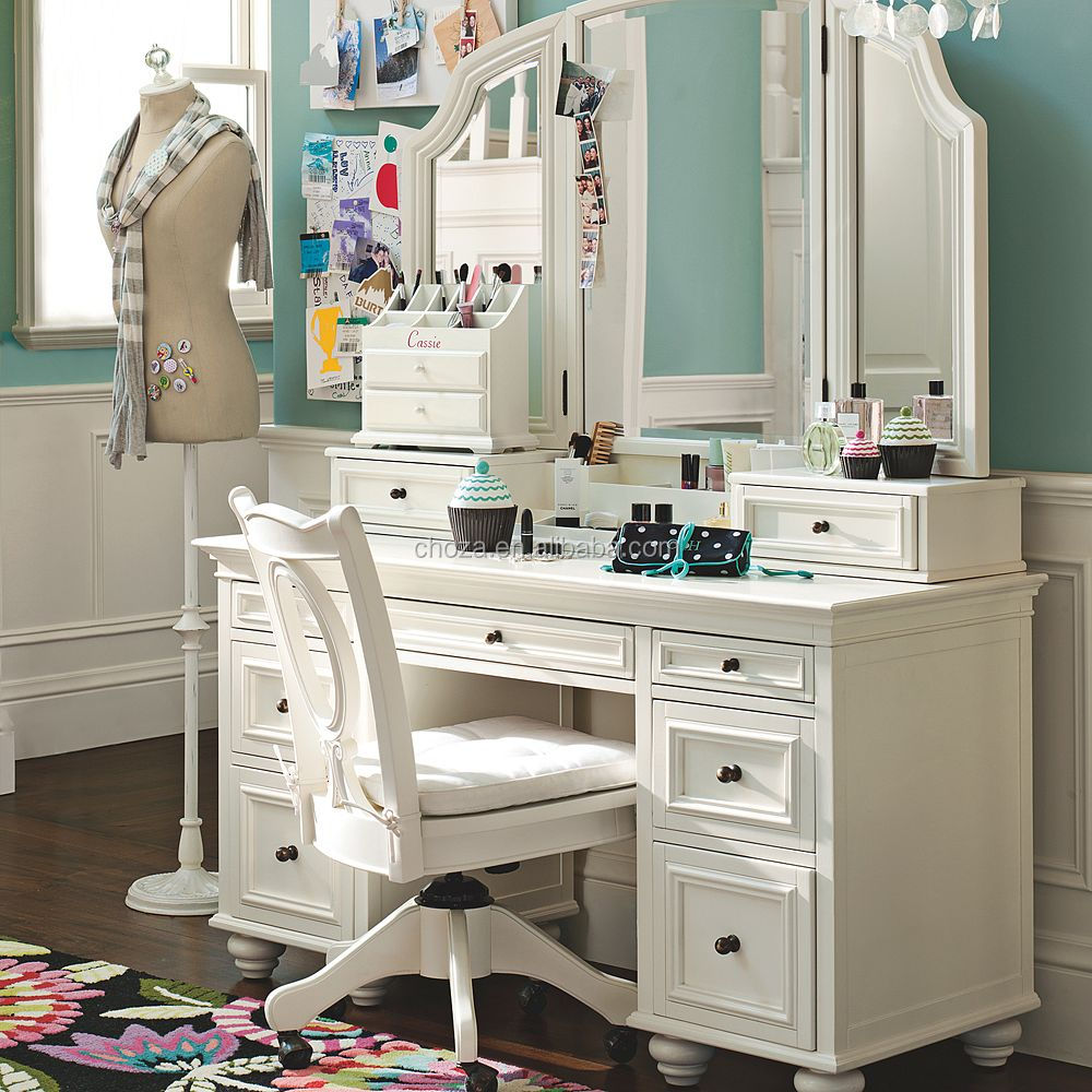 Dressing table designs - Dressing Table Designs For Bedroom Dressing Table Designs For Bedroom Suppliers And Manufacturers At Alibaba Com