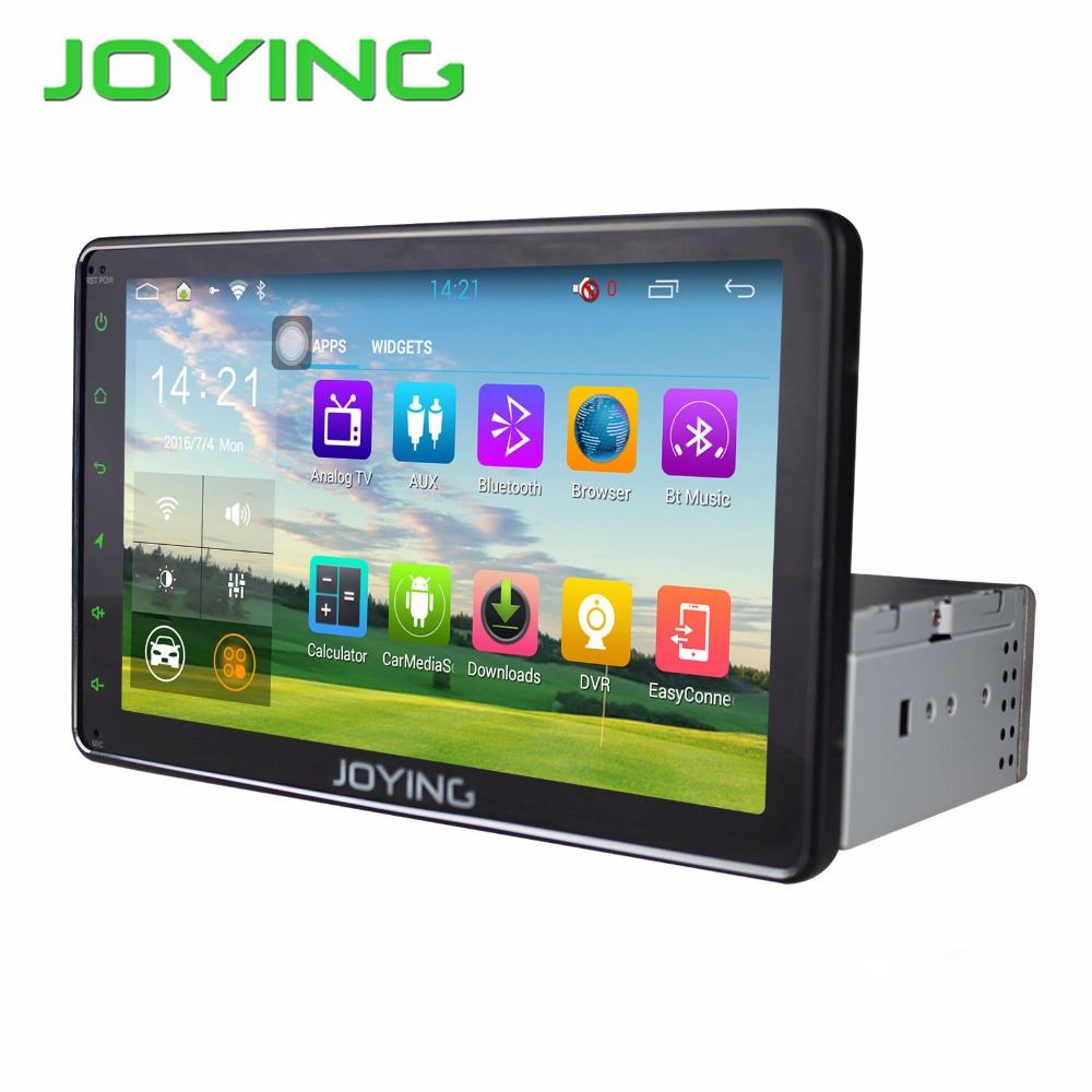 buy joying car stereo autoradio gps. Black Bedroom Furniture Sets. Home Design Ideas