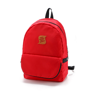 Best One Strap Small Book Bags For Kids Boys