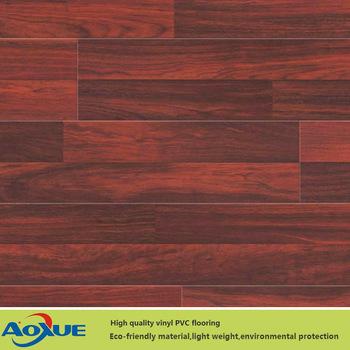 Manufacture Plastic Flooring Looks Like Wood Buy Pvc Floor Tile
