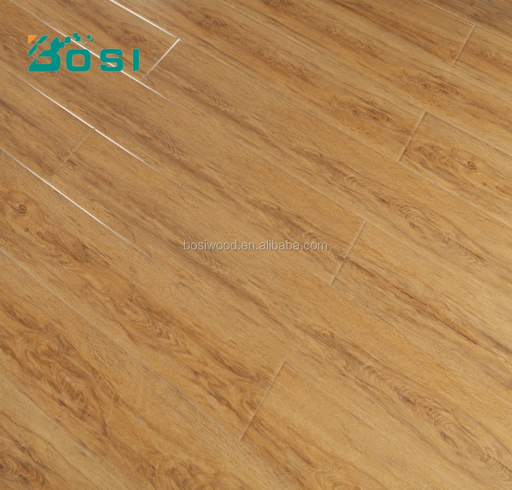 Laminate floor manufacturers canada gurus floor for Laminate flooring brands