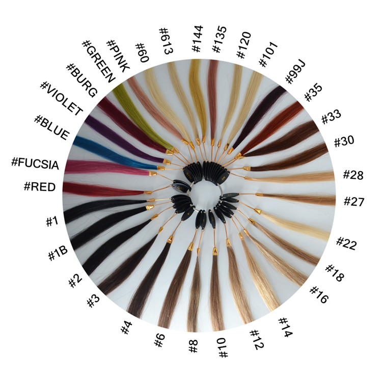 5color ring_
