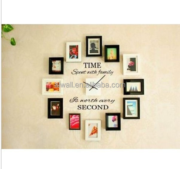 Wall Decor Quotations