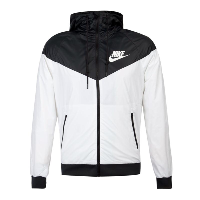 Veste Nike Aliexpress Aliexpress Aliexpress Veste Veste Oqghv Veste Nike Nike Oqghv Aliexpress Oqghv CsQxtrdh