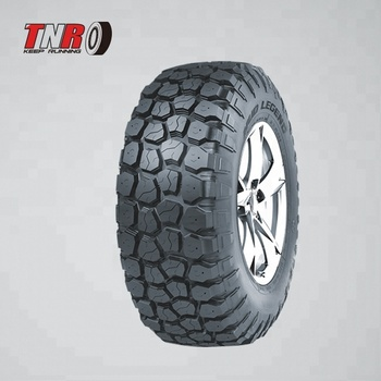 Used Mud Tires For Sale >> Mud Tires 35x12 50r15lt Sl366 For Sale Buy Mud Tires Mud Tires