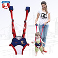 Baby Harnesses Caminar Baby Learn Walk Assistant Baby Safety Harness Kind Baby Walking child safety Learning