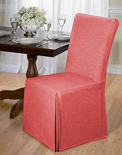 Cheap Dining Room Red, find Dining Room Red deals on line at Alibaba.com