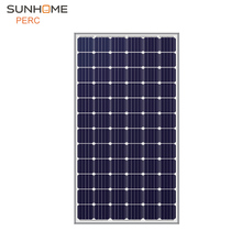 SUNHOME best price mono 270W 10 years warranty industri solar panel 280w poly