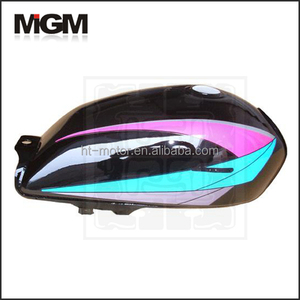 Hot selling OEM factory OEM quality for classic triumph motorcycle parts