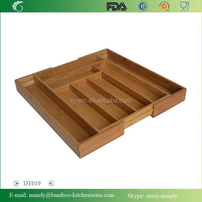 Доска разделочная бамбук 35х2см Bekker BK-9710