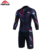 Mamre latest rowing suit,sublimation custom rowing suit,China manufacture high quality rowing suit