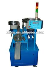 Cable clip assembly machine (CHSG)