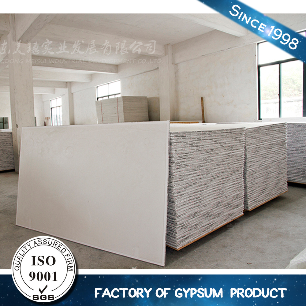 Plaster And Gypsum Board : Gipsplaten gips boord product id