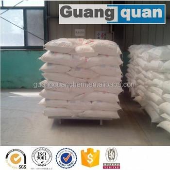 formula zinc oxide