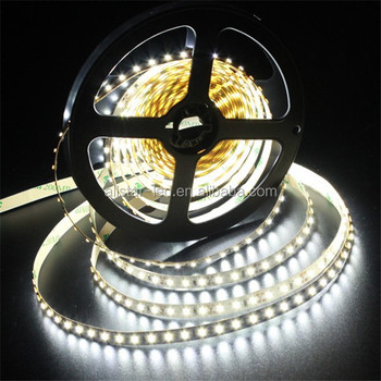 Cri 90 led strip lights smd5730 non waterproof daylight white diy cri 90 led strip lights smd5730 non waterproof daylight white diy led strip 5600k for camera aloadofball Image collections