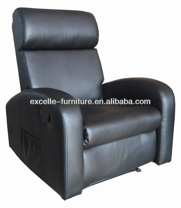 Recliner Chair IndiaOkin Recliner ChairHome Theater Seating Lazy Boy Chair Recliner - Buy Okin Recliner ChairRecliner Chair IndiaHome Theater Seating ...  sc 1 st  Alibaba & Recliner Chair IndiaOkin Recliner ChairHome Theater Seating Lazy ... islam-shia.org