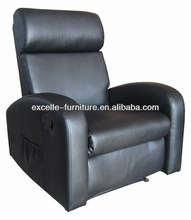 Recliner chair india, okin recliner chair, home theater seating lazy boy chair recliner