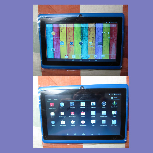 tablet pc prices in pakistan