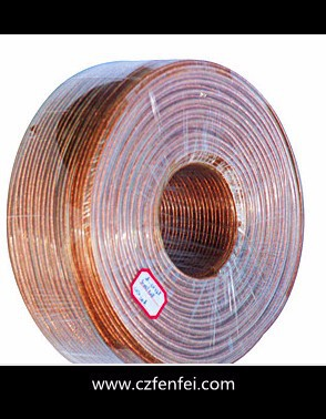 High End transparent Speaker Cable/speaker wire