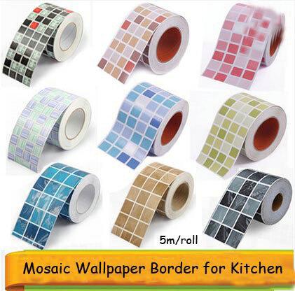 Cucina mattonelle adesivi acquista a poco prezzo cucina for Adesivi mattonelle