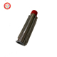 Wholesale smoke fireworks red hand flare