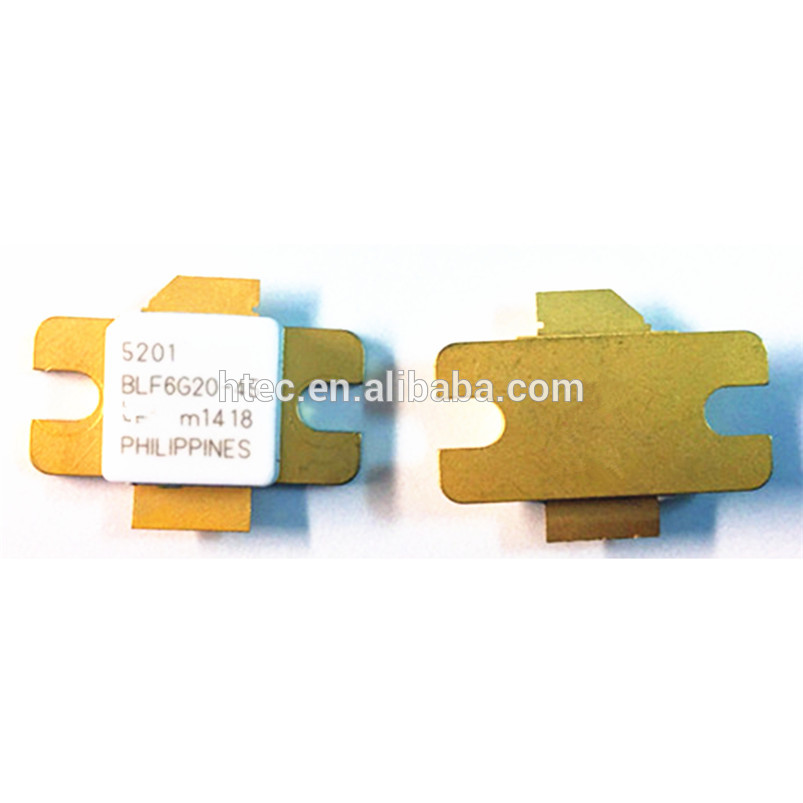 681064 high power transistor mosfet