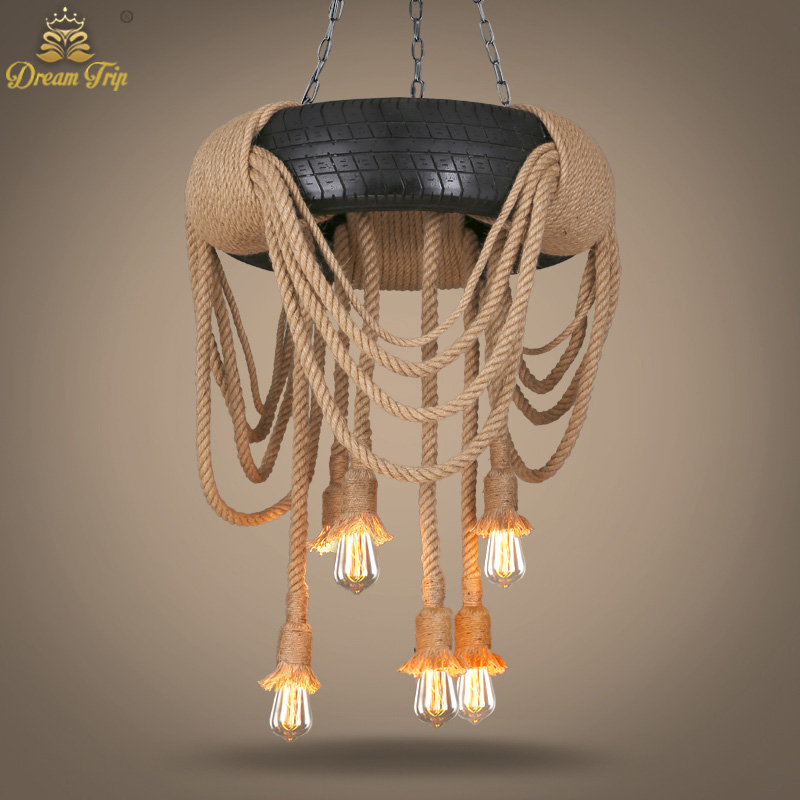 droplight light products buy creative design drop iron at novel snowflake large lifeix glowing chandelier